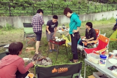 KATACHI_1st_SummerCamp_10