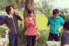 KATACHI_1st_SummerCamp_11