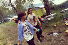 KATACHI_1st_SummerCamp_13