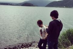 KATACHI_1st_SummerCamp_14