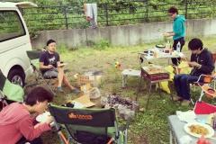 KATACHI_1st_SummerCamp_22