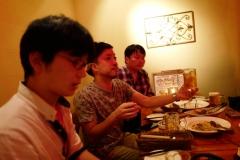 KATACHI_1st_Anniversary_07