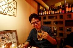 KATACHI_1st_Anniversary_09