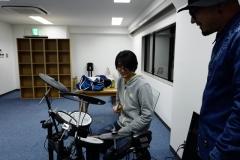 KATACHI_新事務所祝い_00