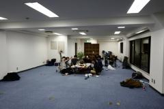 KATACHI_新事務所祝い_02