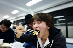 KATACHI_新事務所祝い_03