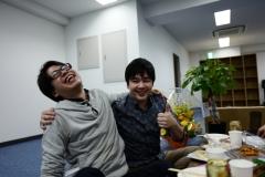 KATACHI_新事務所祝い_04