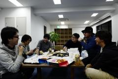 KATACHI_新事務所祝い_06
