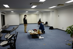 KATACHI_新事務所祝い_07