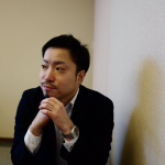 member_nagamizu