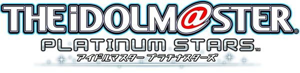 idolm@sterPS_logo