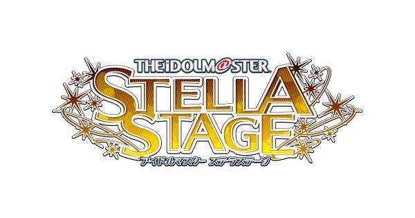 170424_STELLA_STAGE_ロゴFIX_RGB