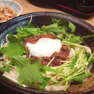 ピリ味噌2
