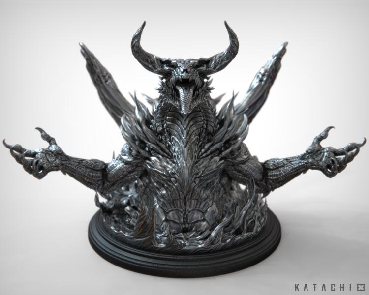 DragonBust_b01