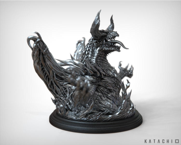 DragonBust_b02