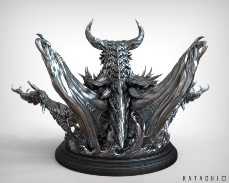 DragonBust_b05