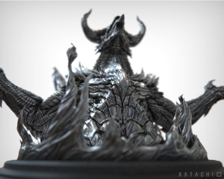 DragonBust_b06