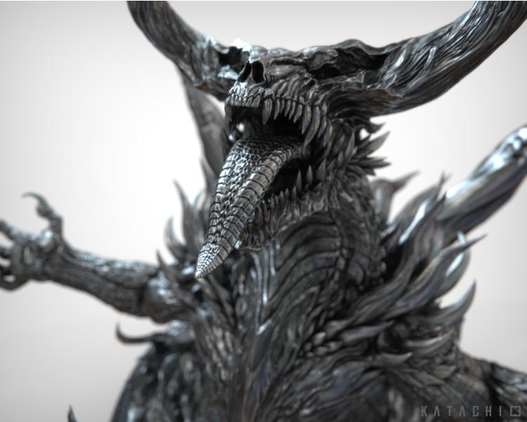 DragonBust_b07