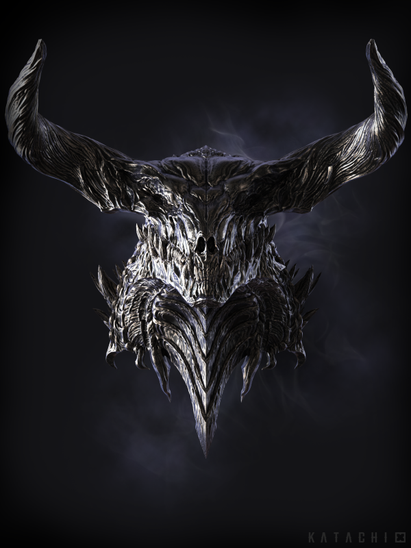 KATACHI_DragonHead_01