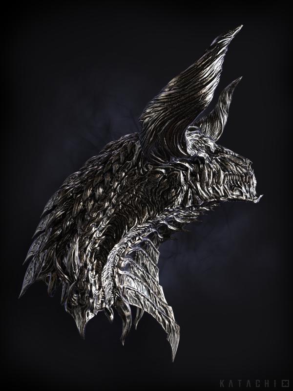 KATACHI_DragonHead_02