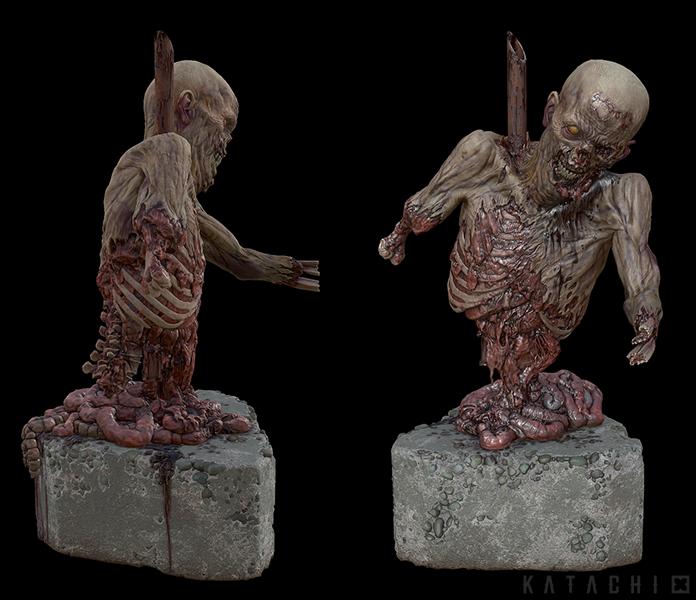 KATACHI_Zombie_01
