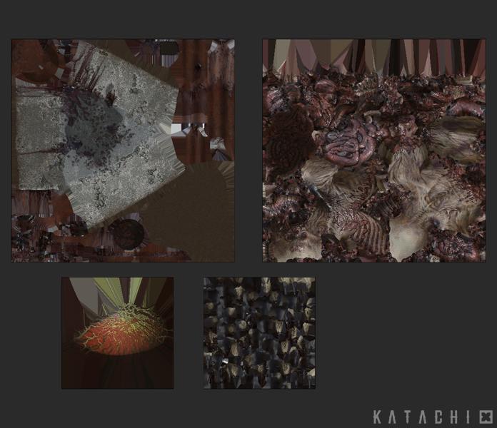 KATACHI_Zombie_06